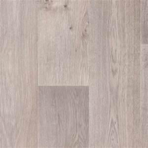 Pvc Boden Rot : pvc boden holzoptik g nstig sicher kaufen ~ Eleganceandgraceweddings.com Haus und Dekorationen