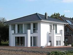 Fertighaus Ab 50000 Euro : fertighaus fertigh user moderne stadtvilla 169 39 qm und zeltdach als holztafelbau von ~ Sanjose-hotels-ca.com Haus und Dekorationen