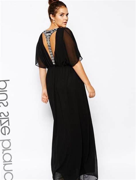 HD wallpapers asos plus size long dresses