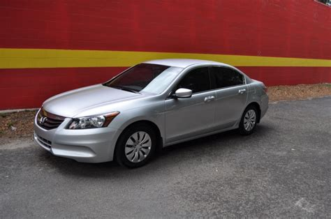 how things work cars 2012 honda accord electronic toll collection gainesville window tint client gets sharp look cool car