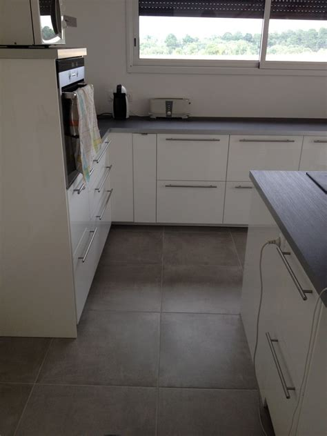plinthe cuisine bilan de notre cuisine ikea metod ma maison à vivre ma