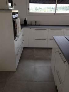Tiroir Coulissant Cuisine : meuble cuisine avec tiroir good tiroir coulissant cuisine ~ Premium-room.com Idées de Décoration