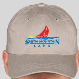 And two hours north of raleigh, nc. SML Apparel   Print N Paper