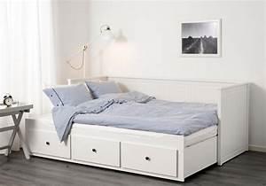 Rangement Ikea Chambre : lit simple avec rangement lits adulte with lit simple avec rangement free lit simple en tissu ~ Teatrodelosmanantiales.com Idées de Décoration