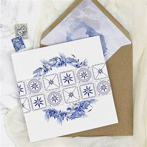 grecian wedding invitations by julia eastwood With light blue wedding invitations uk