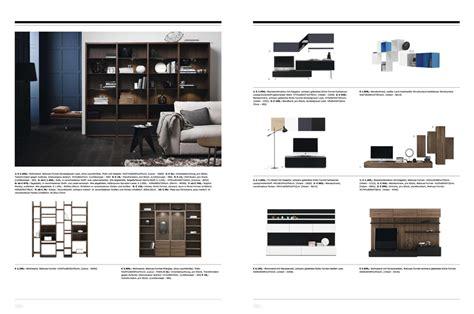 Alternativen Zu Ikea by 6 Der Besten Ikea M 246 Bel Alternativen Kataloge