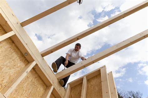 carpenter description requirements opportunities