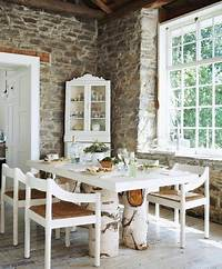 rustic chic decor Mix and Chic: Beautiful rustic chic inspirations!