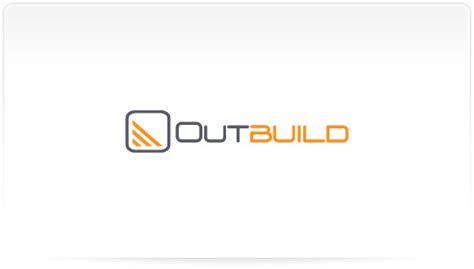 professional logo design professional logo design out build