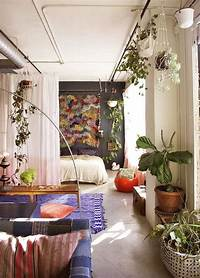 how to decorate a studio apartment What is a studio apartment?