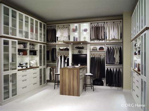 Wall Bed By Valet Custom Cabinets Closets by Portfolio Coast Closets Ta Lithia Fl Ny Pa Nh Ma