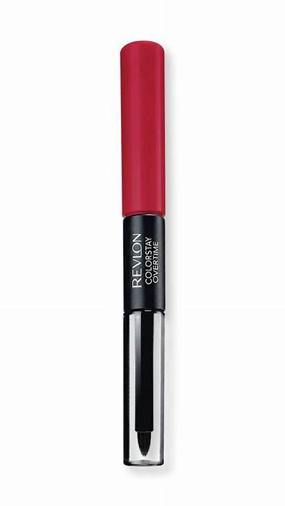 Revlon Colorstay Overtime Lipcolor Lip Lips Forever