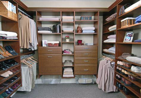 Storage Design Ideas by Walk In Closet Designs As Cozy Home S Storage Area Amaza