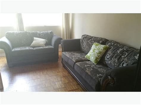 the brick furniture kitchener loveseat and sofa for sale the brick 400 500 central