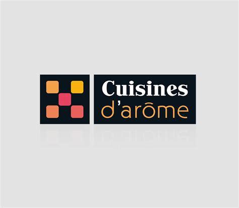 arome cuisine cuisine d arôme jbl com cie