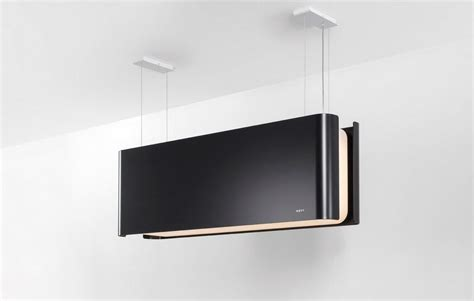 hotte cuisine novy hotte novy plafond best hotte novy plafond with hotte