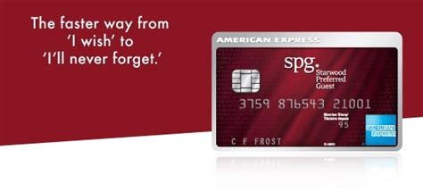 We did not find results for: Starwood Amex Card Review - Is it the Best UK Hotel Credit Card?