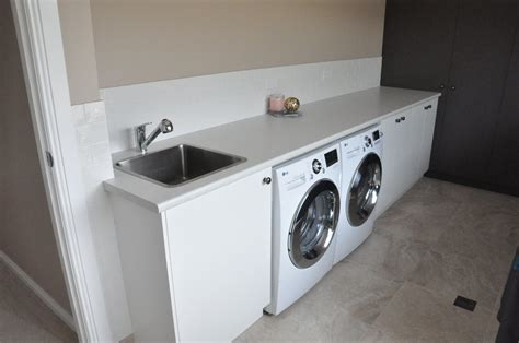 kitchen cabinet canberra laundries infinity kitchens joinery canberra kitchen 2390