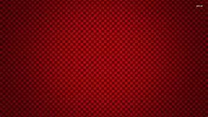 Checkered Background - PowerPoint Backgrounds for Free ...
