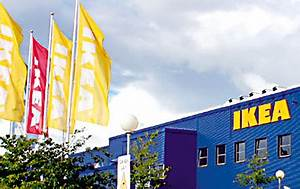 Ikea Matratze Zurückgeben : ikea kauft in deutschland gebrauchte m bel zur ck mnews ~ Buech-reservation.com Haus und Dekorationen