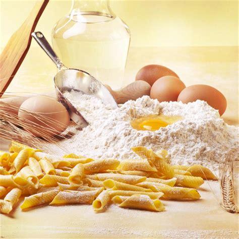 faire des p 226 tes quot pasta quot maison tom press