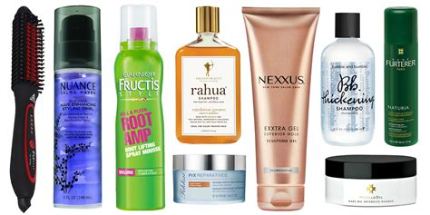 best hair styling products 32 hair products that will seriously change your 3293
