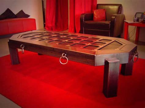 Aera Möbel by Home M 246 Bel Termine Gallery Linkseite Kontakt Impressum