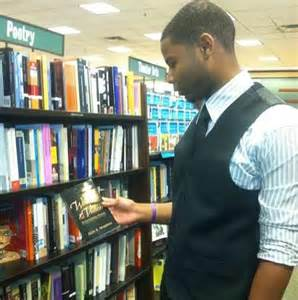 barnes and noble ohio state ohio state graduate shares wisdom vision through poetry