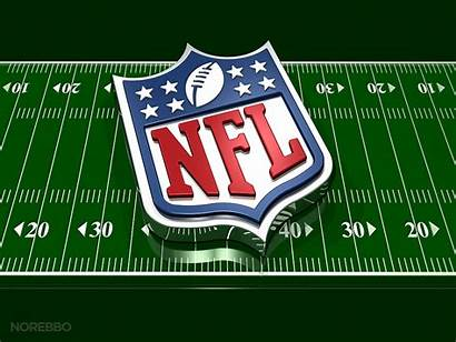 Nfl Football Field Backgrounds Norebbo 3d Wallpapers