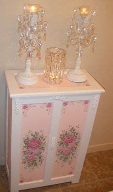 jual shabby chic 1000 images about shabby decor and things i love on pinterest