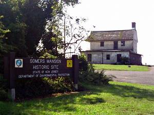 Somers Mansion Wikipedia