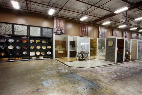 Floor & Decor, Houston Texas (tx) Localdatabase