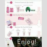 Pink Zebra Sprinkles Business Cards   736 x 948 jpeg 67kB