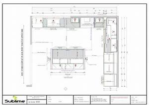 Nice Kitchen Layout Design Tool Stunning Floor Plan