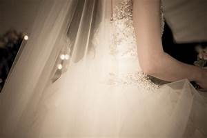 free images woman photography wedding dress bride With white dresses for wedding ceremony