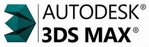 AutoDesk 3Ds MAX Training