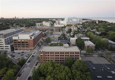 Listings Milwaukee East Side by Best Areas To Live In Milwaukee 5 Up And Coming