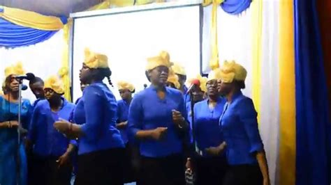 shiloh apostolic mass choir jamaica  faogm part  youtube