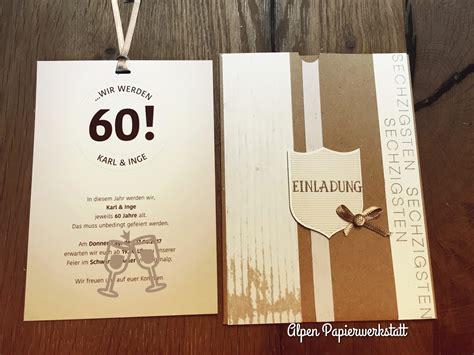 einladungen aus holz einladungen aus holz sch 246 n hochzeitseinladungen aus holz selber machen sch 246 n einladung hochzeit