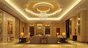 5 tips to upgrade the reception of hotel!