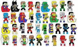 Justice League Symbols | www.imgkid.com - The Image Kid ...