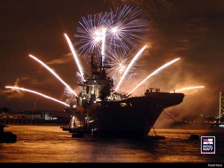 royal navy military boats background wallpapers