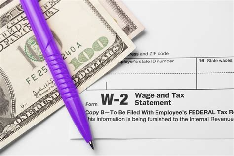 get w2 forms online free w 2 form finder online national tax reports