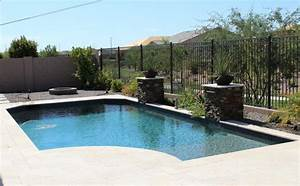5 Tips For New Arizona Pool Owners