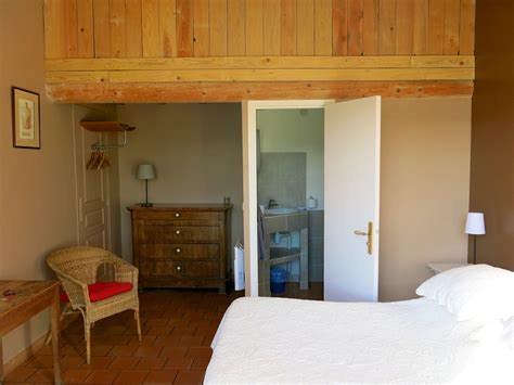 ouessant chambres d hotes les chambres chambres d 39 hôtes les oliviers chambres d