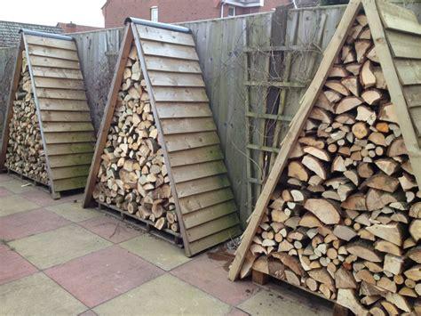 log store  pinterest firewood shed firewood storage  firewood rack