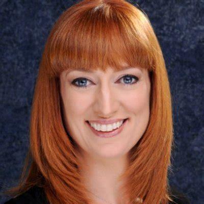 Judges for the 2013 Florida Ernst & Young Entrepreneur Of ...