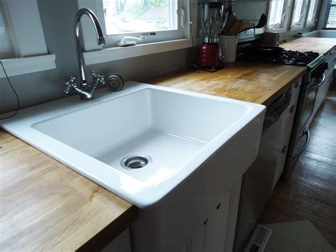 resurfacing kitchen countertops pictures ideas from how to make beautiful your kitchen with resurfacing