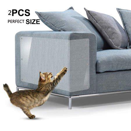 gliving  pcs furniture protectors  cats cat scratch