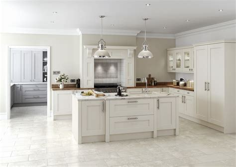 traditional kitchens chester wirral cheshire deelux